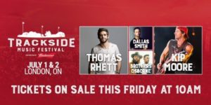 trackside-music-festival-2017